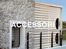 accessori_on