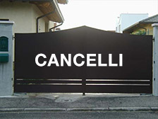 cancelli_on