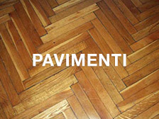pavimenti_on