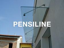 pensiline_on