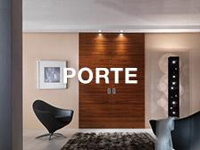 porte_on