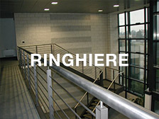 ringhiere_on