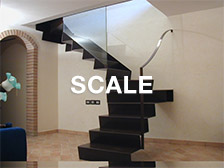 scale_on
