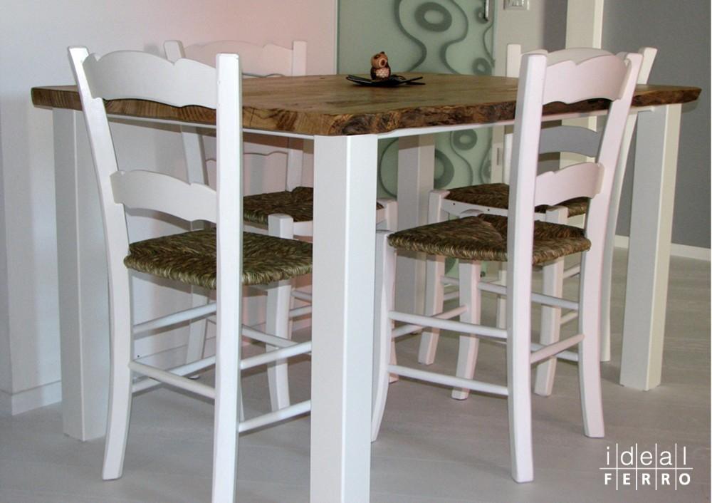Panche moderne per cucina great lampadari moderni idee fantasiose e di design per la casa - Stampe moderne per cucina ...