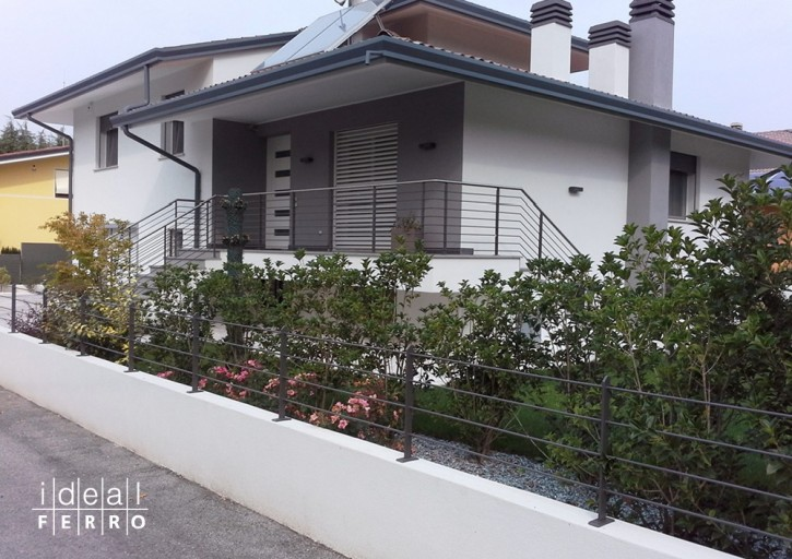 recinzione-moderna-1
