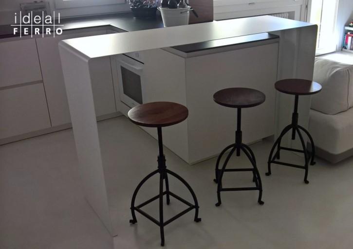 tavolino-snack-1