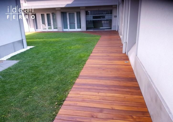 Pavimento esterno teak burma (4)